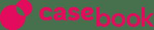 casebook-logo-raspberry